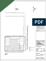 PRANCHA RESIDENCIA - PREFEITURA.pdf