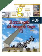 IMÁGENES 30 DE AGOSTO DE 2020 (2)