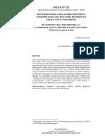 REINTODUZINDO O RELATÓRIO DO QUILOMBO MOCAMBO - ARRUTI.pdf