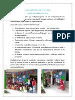 TALLER DE LECTURA.pdf