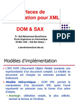 cours-VIII-SAX-2019-2020