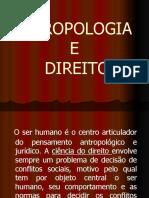 Antropologia e direito.pptx