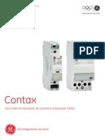 Contax.pdf