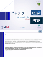 Manuel utilisateur du SIGSANTE DHIS2.pdf