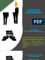 24. Coaching.pptx
