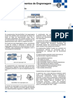Bowex - acoplamento.pdf