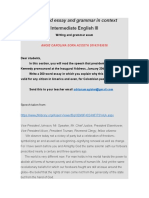Integrated essay and grammar in context (1)