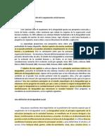 Capítulo 1 Desigualdad social y la evolución de la organización social humana..pdf