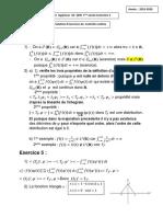Solution_Controle_Continu_de_Distributions-converti