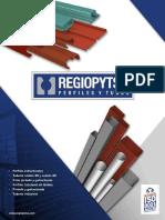 ACERO-Regiopytsa-Catalogo.pdf