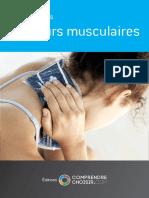 comprendrechoisir-le-guide-des-douleurs-musculaires (2).pdf