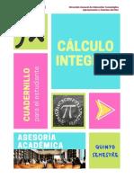5_Cálculo integral.pdf