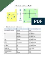 Enunciado Clase 16 - Detección y solución de problemas en red Wireless