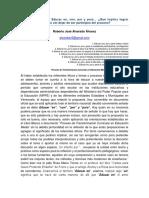Referentes_Eticos_-Educar_en_con_por_y_p.pdf