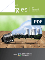 comprendrechoisir-le-guide-des-energies.pdf