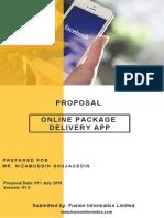 OnlinePackageDeliveryApp V1.0-010719 (1).pdf