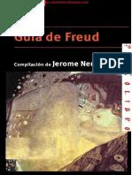 Guía-de-Freud.pdf