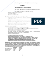Tutorial 4_ Activity-Based Costing