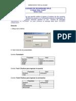 BLOQUES DE DECISIÓN MÚLTIPLE EJERCICIO 4 Y 5 (2).pdf