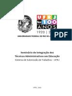 manual_de_submissao_ocs
