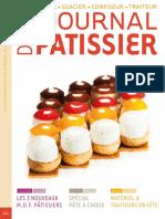 jdp406-ok.pdf