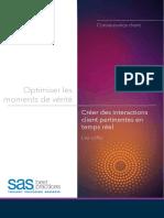 connaissance-client-interactions-pertinentes-temps-reel-108838.pdf