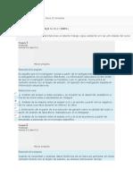 372583065-Quiz-2-Tecnicas-de-Investigacion.pdf
