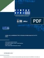 sintae2020-analise-sistemas-institucionais (1)