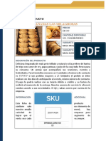 FICHA DE PRODUCTO1