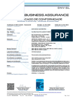 GasAlertMaxXTIIApprovalINMETRO20150917.pdf