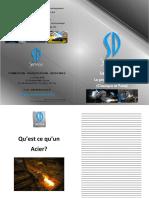 LE SOUDAGE MIG MAG SD SERVICE - 2014.pdf