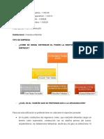 TALLER 3 - Planeación de la empresa constructora.pdf
