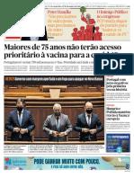 Publico Lisboa-20201127