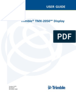 tmx-2050.pdf