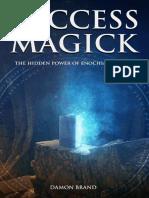 Damon Brand - Success Magick with Enochian Rituals (2020).pdf