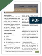Lawaudience_Vol2_Issue2_Notification_2020