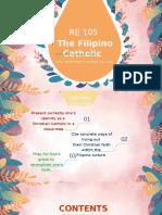 M1_L3 The filipino Catholic.pdf