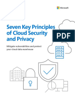 Seven_Key_Principles_of_Cloud_Security_and_Privacy