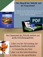 Grundbegriffe_Stikistik.pptx