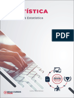 41030775-introducao-a-estatistica.pdf
