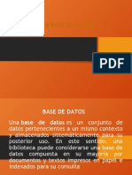 LA BASE DE DATOS.pptx