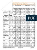 - 260424298-listadosubanalisis.pdf