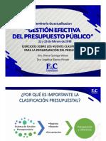 NUEVOS CLASIFICADORES PARA LA PROGRAMACIN.pdf