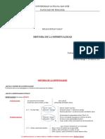 HISTORIA DE LA ESPIRITALIDAD - Resumen MBG.docx