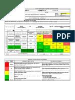 FT-SST-107 Formato Matriz para Análisis de Riesgo Eléctrico (Sobrecargas)