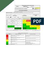 FT-SST-107 Formato Matriz para Análisis de Riesgo Eléctrico (Sobrecargas).pdf