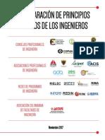 PDF_Declaracion_Principios_Eticos_Ingenieros