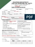 ctt-exam-application-form-rev-07-2020