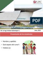 2017-II SEM1 PRESENTACION DEL CURSO.pdf