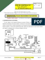Devoir de contrôle N°1- Génie électrique - Bac Technique (2010-2011) Mr abdallah raouafi.pdf
